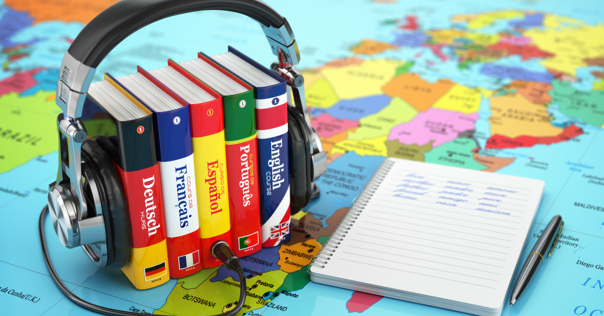 AITI Conoscenze linguistiche in azienda
