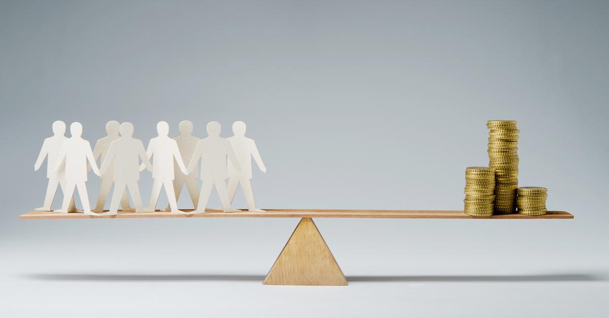 AITI aziende responsabilità sociale
