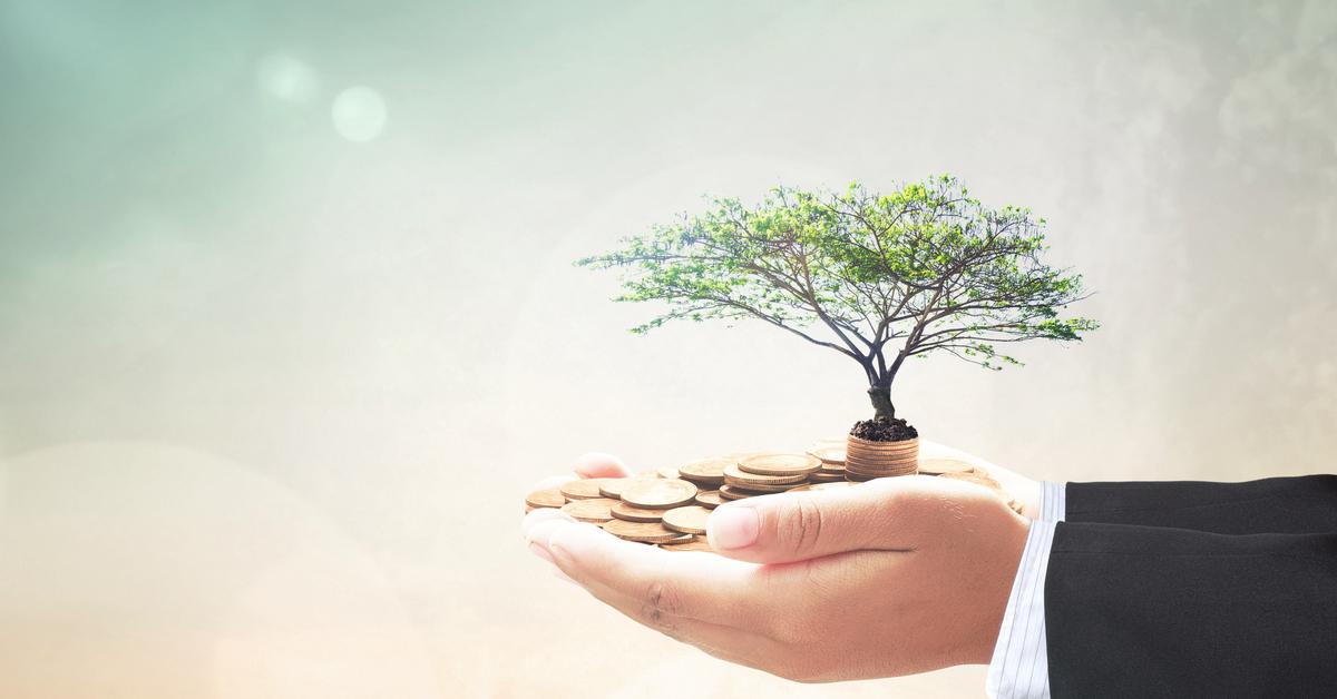 AITI filantropia e fondazioni 1