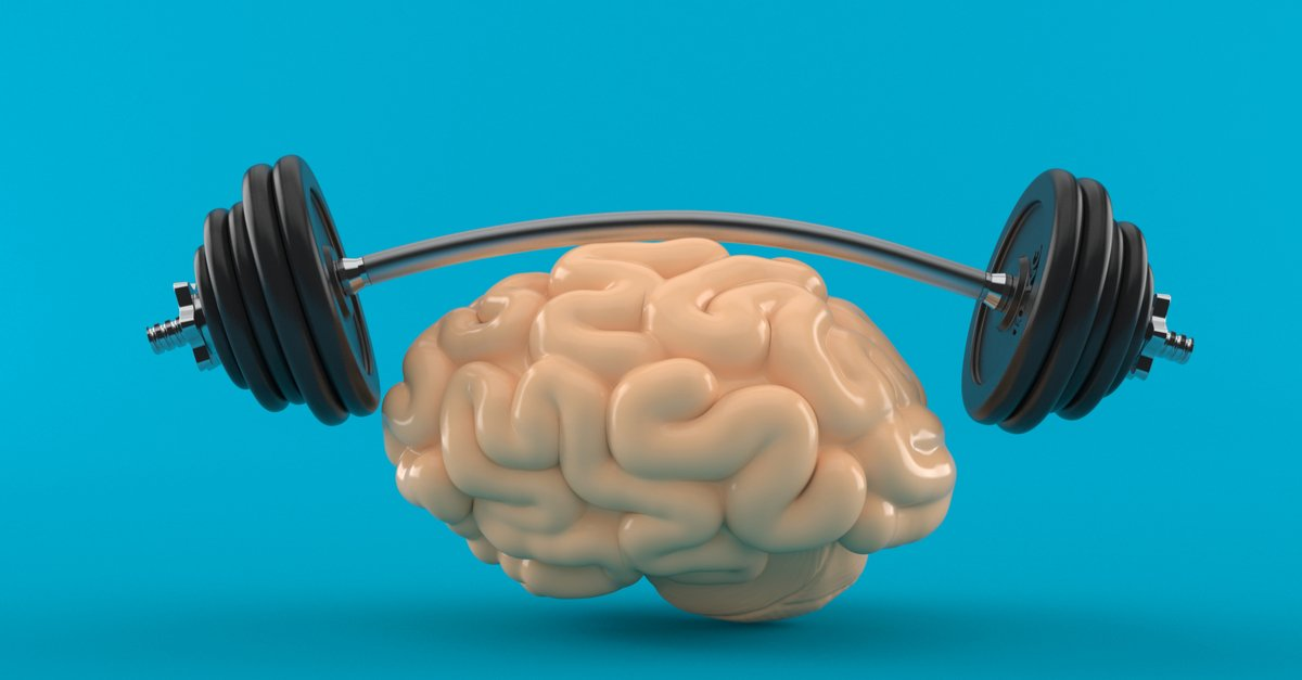 AITI lavoro futuro meno muscoli più cervello 1