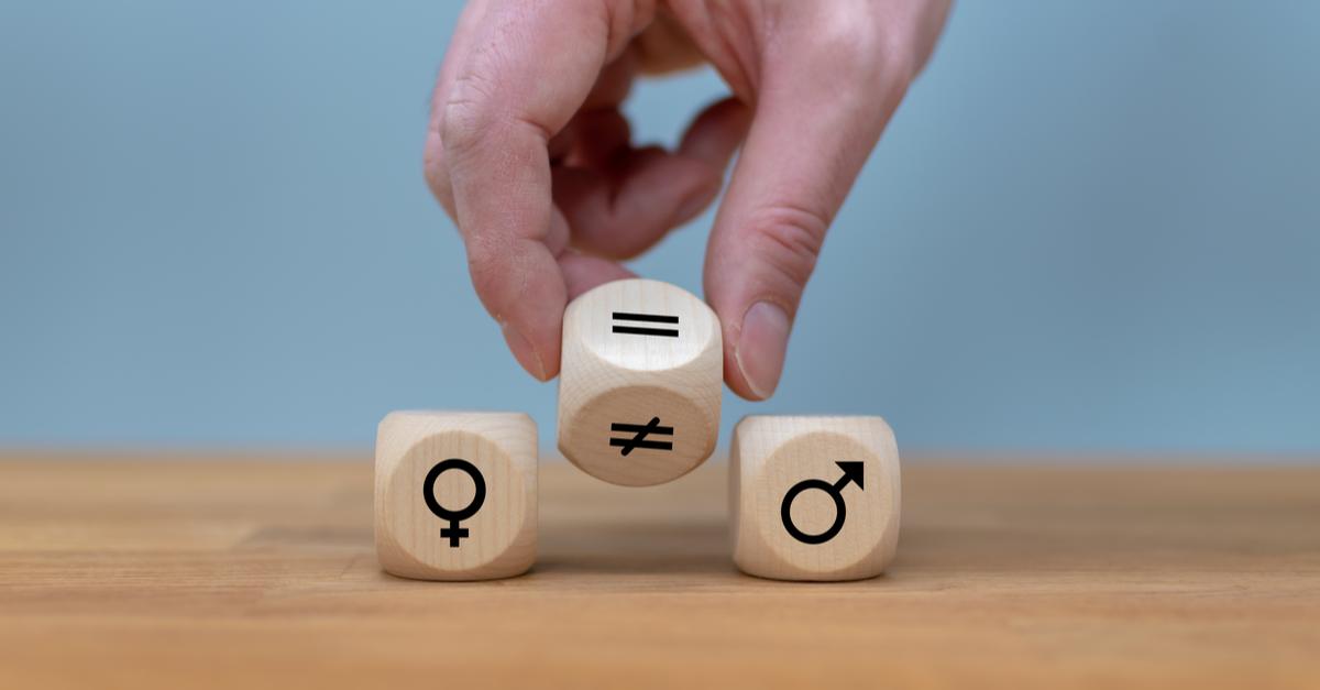 AITI parità donne lavoro 2