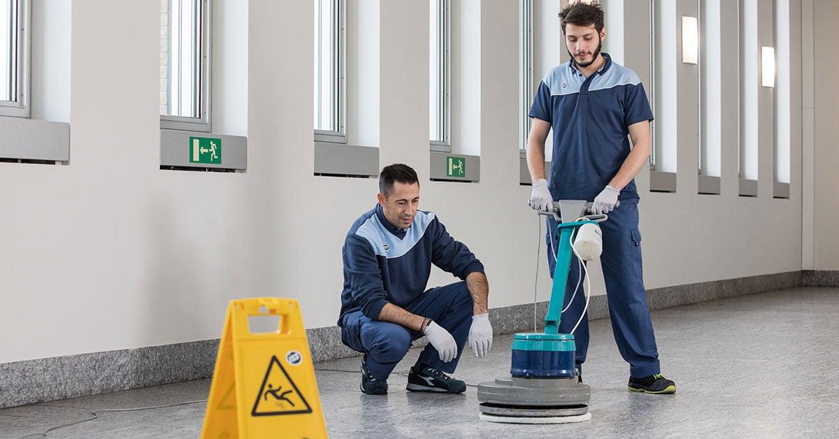 AITI-apprendista-operatore-pulizia-2