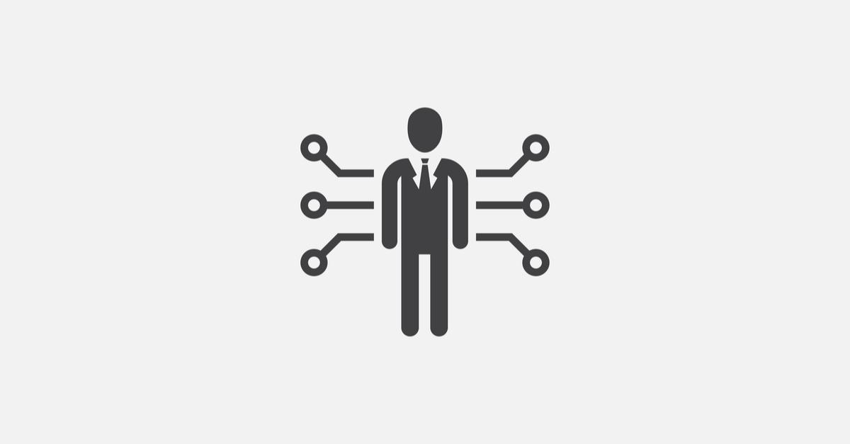 AITI-formazione-e-responsabilità-aziende