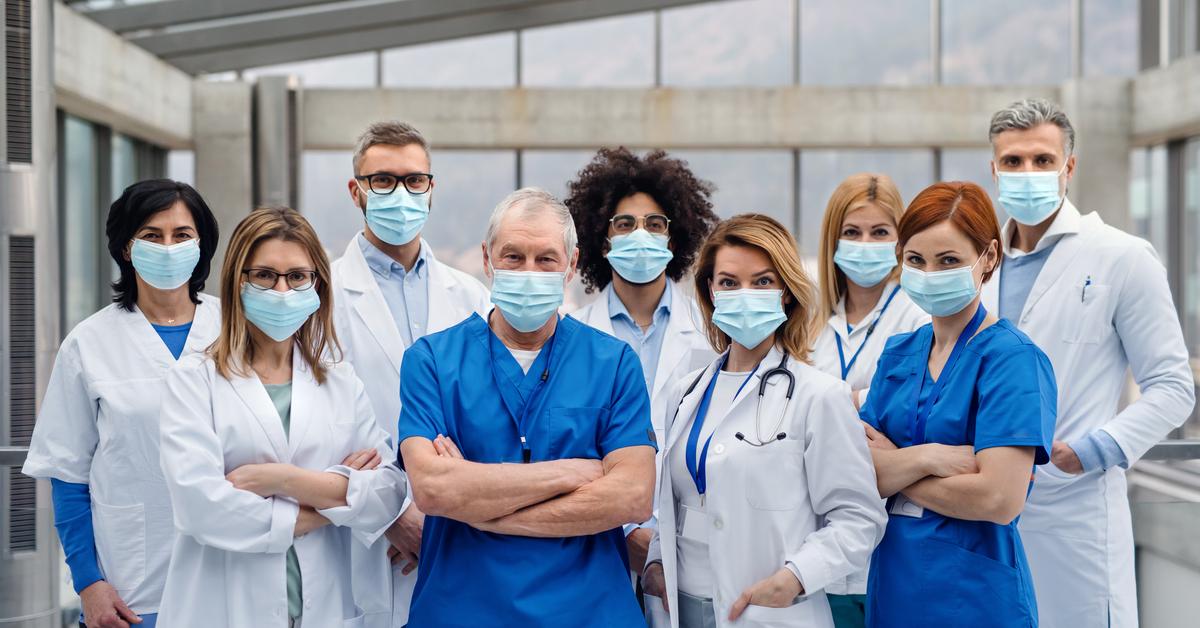 AITI_ professioni sanitarie post coronavirus