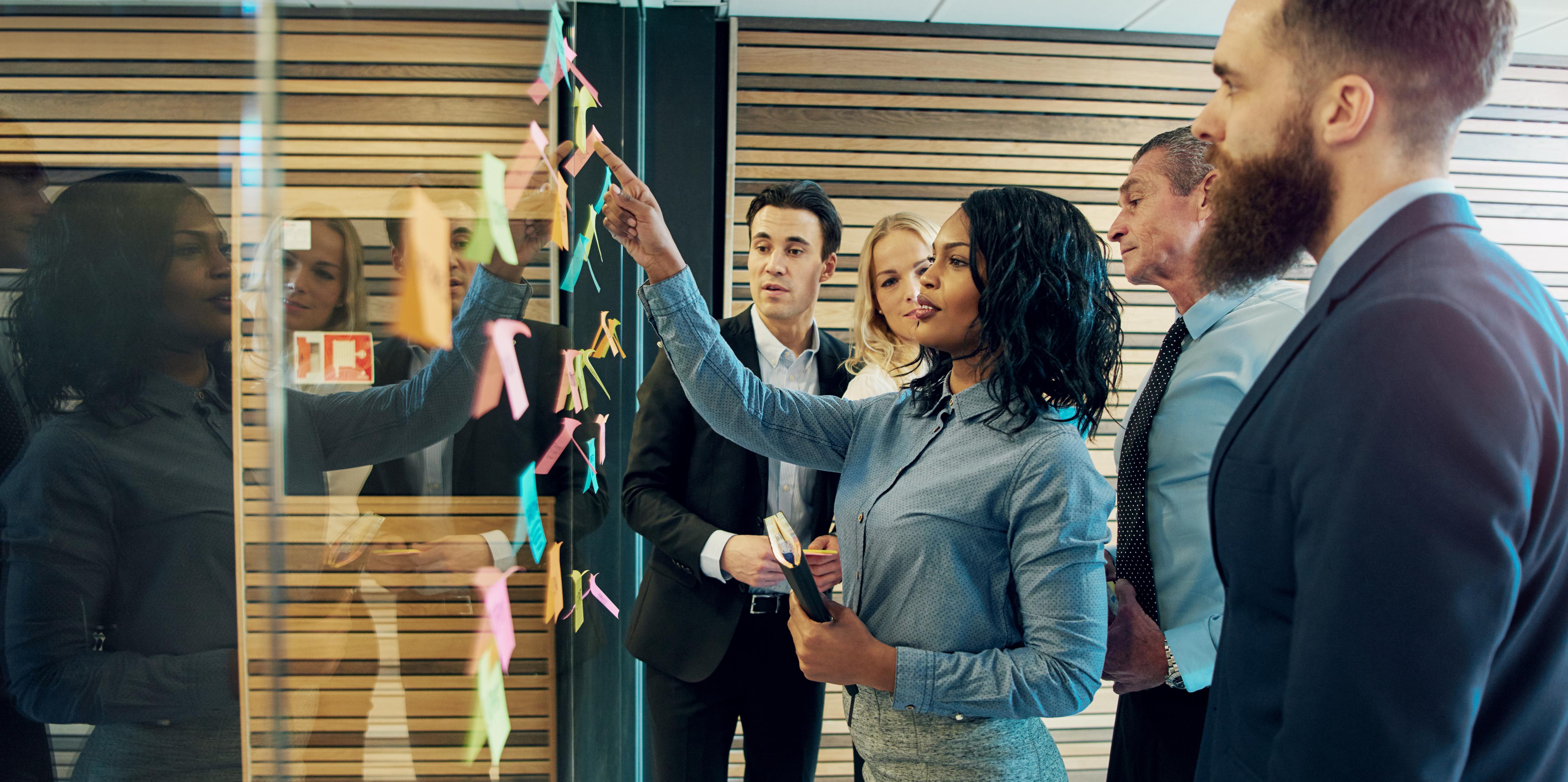 AITI_Diversity Management