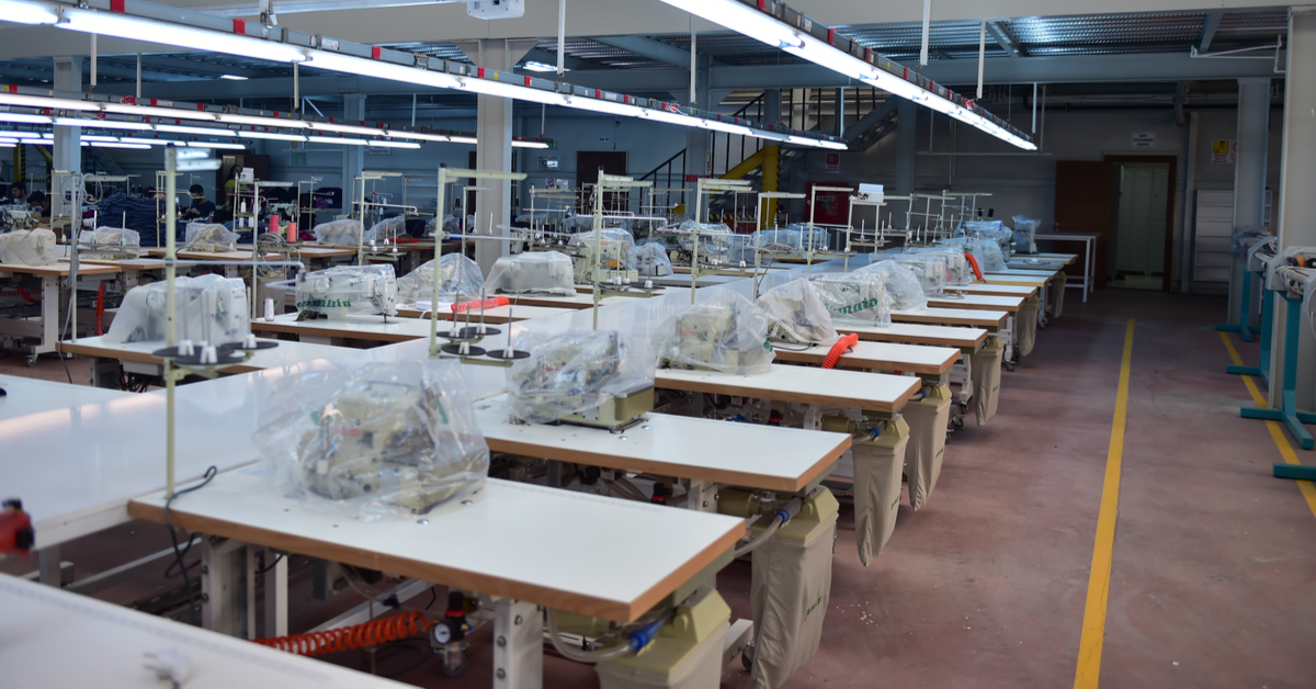 AITI_Il_prezzo_da_pagare_industria abbigliamento