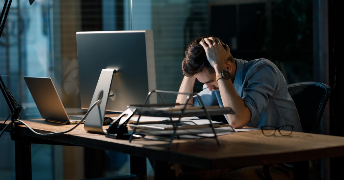 AITI_Stare bene in azienda la prevenzione dei rischi psicosociali