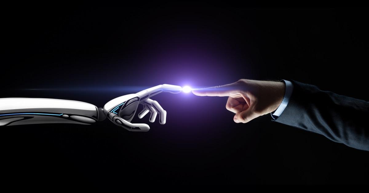 uomo-tecnologia