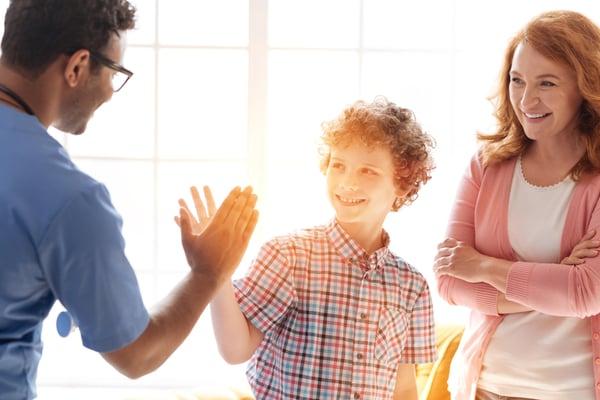 apprendistato-ruolo-genitori