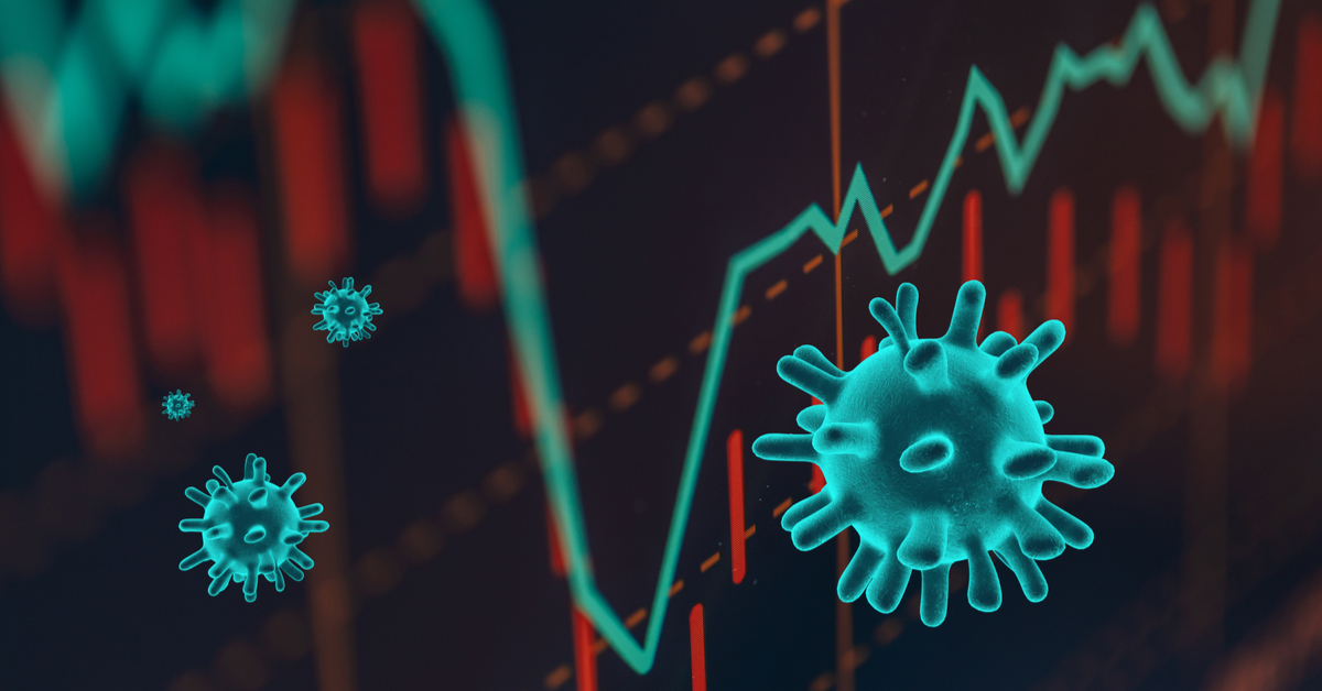 AITI_economia_ticinese_coronavirus