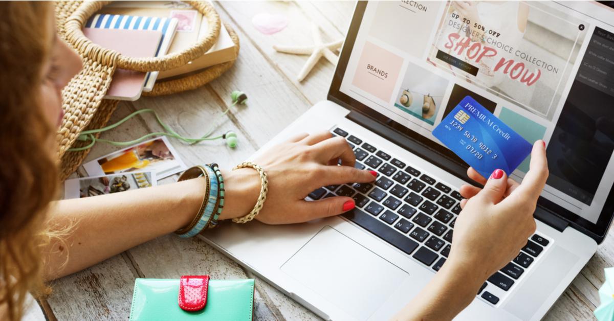 AITI_fast fashion au tempi del covid-19_commercio online