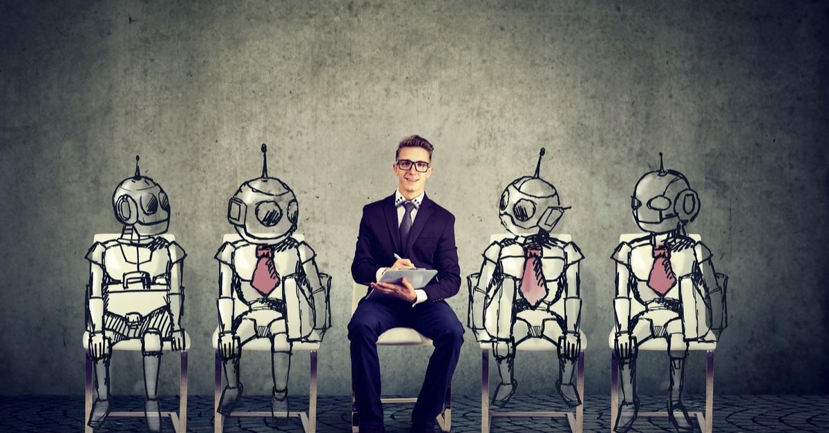 robot-umano