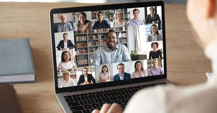 AITI_strumenti per la collaborazione in home working_videoconferenz (1)