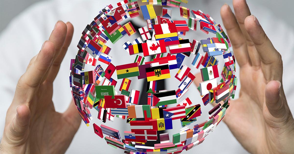 Aiti conoscenza lingue settore manufatturiero