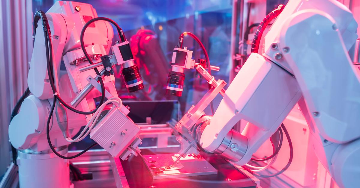 Aiti_fabbrica digitale_industria 4.0_robotica