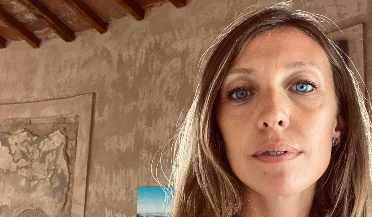 BLOG - Intervista a Valentina Tomasello copia_2