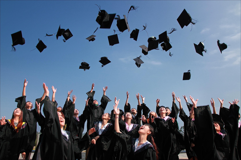 laureandi-università-celebrazione