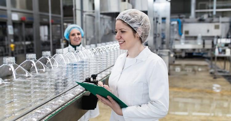 AITI - Apprendistato in Ticino alla scoperta della professione di agente tecnico di materie sintetiche