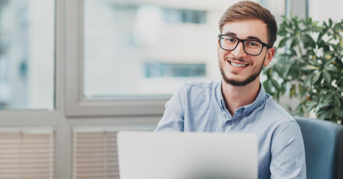 AITI_ stagista di informatica gestionale in azienda