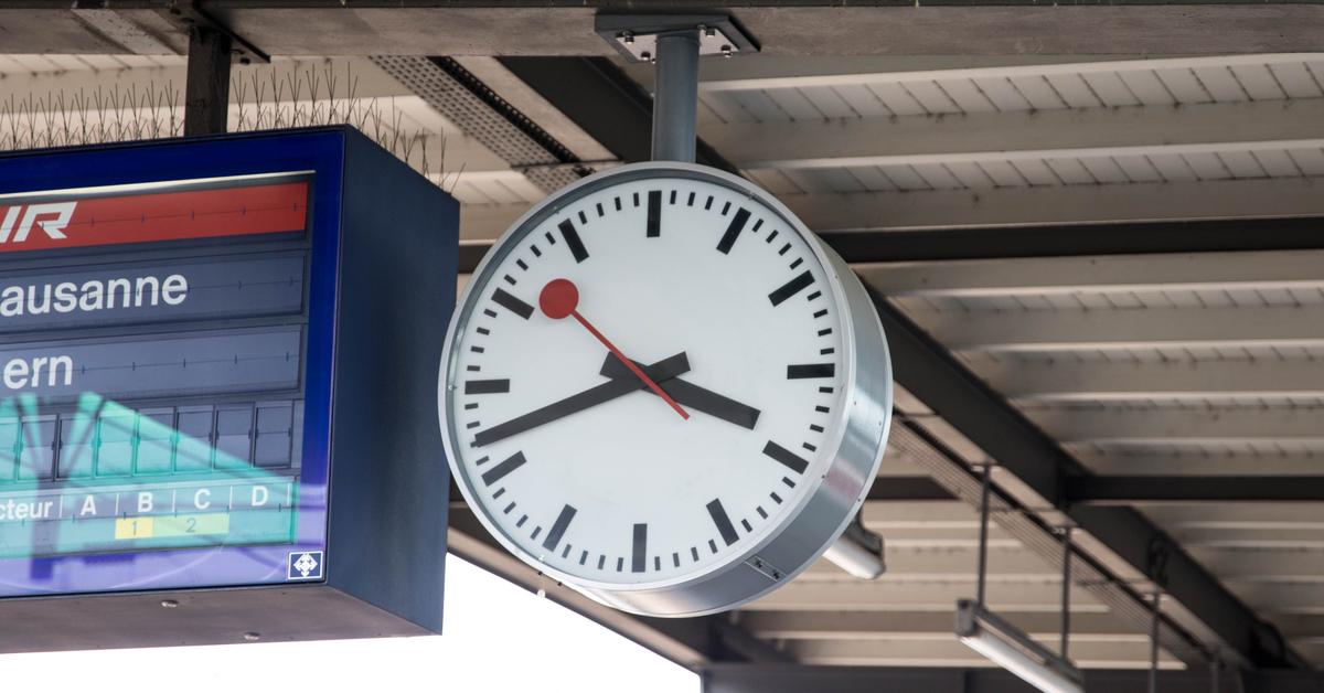AITI_Quella volta che la Apple ha rubato l'orologio delle FFS