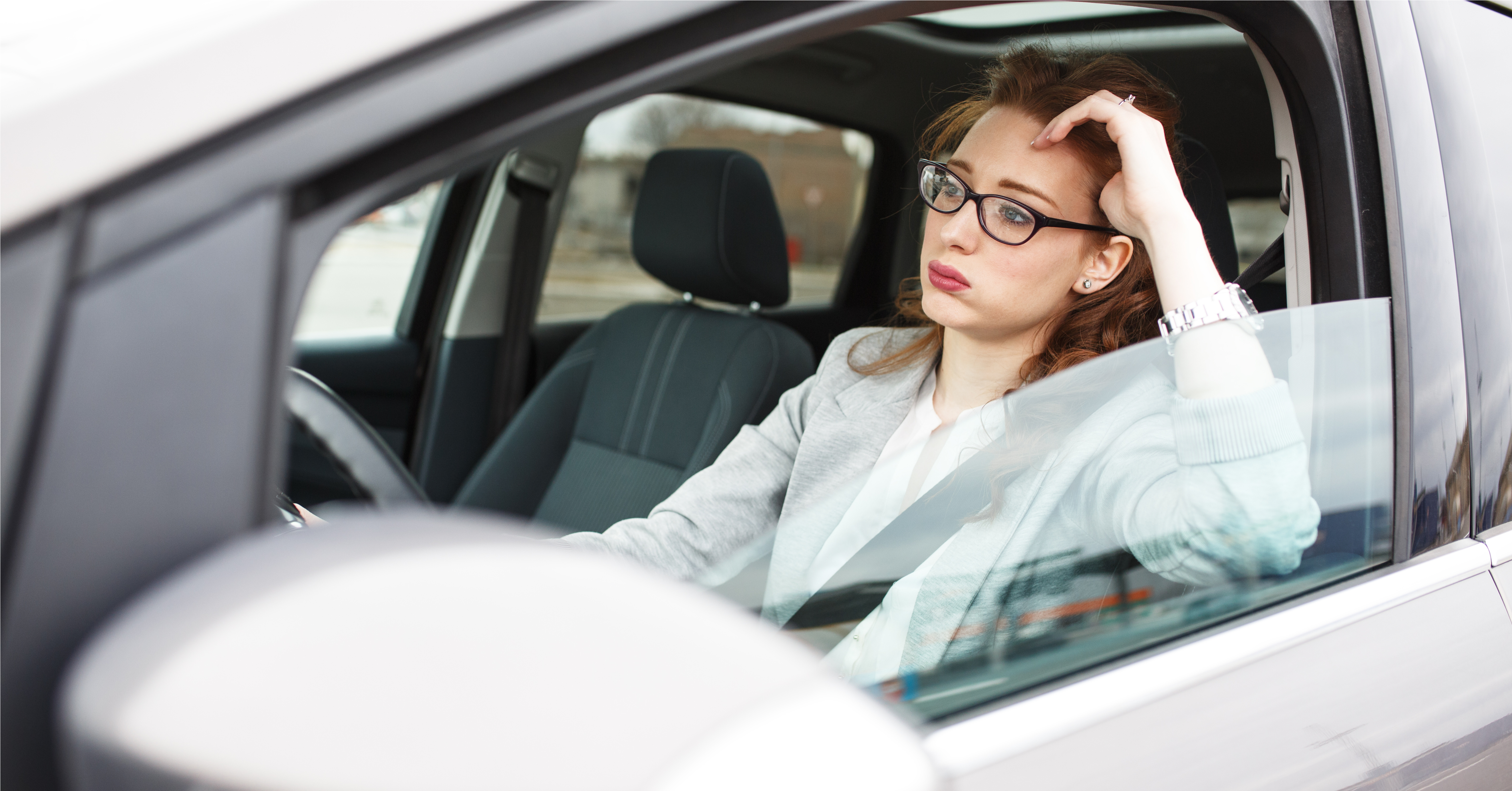 AITI_Traffico che stress_misure (2)