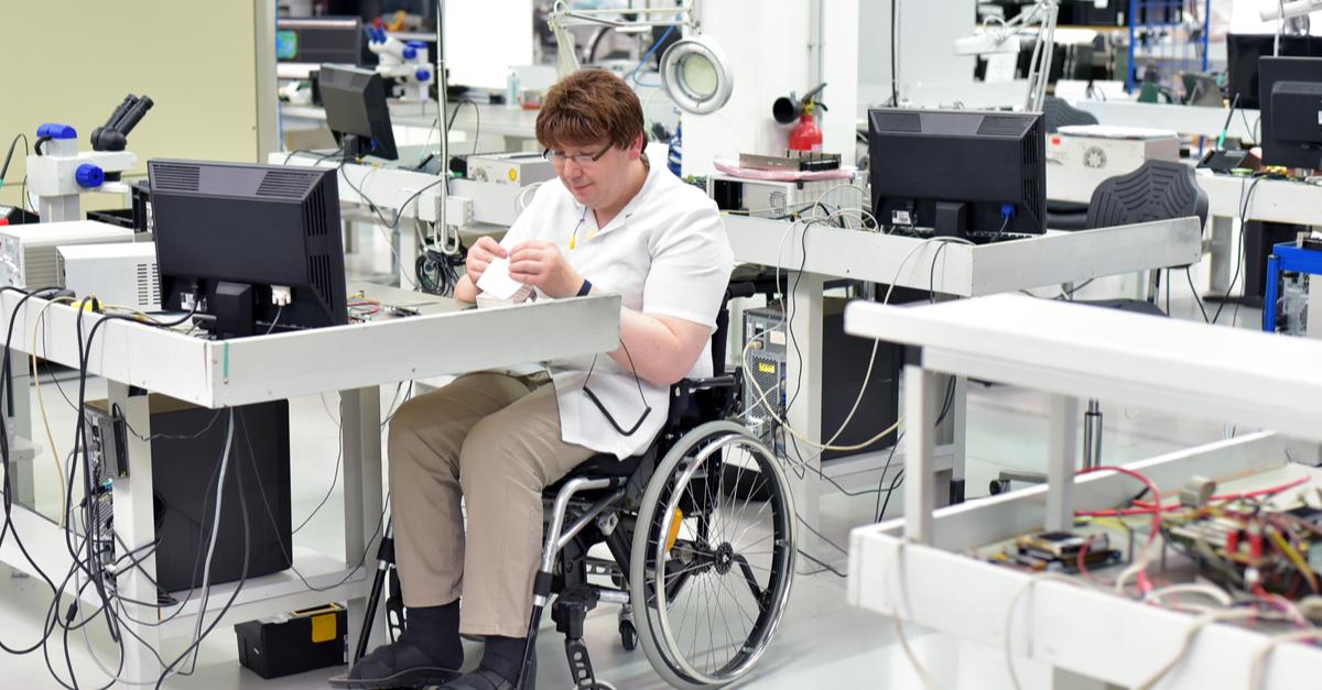 AITI_disabilità_in_azienda_disability-manager