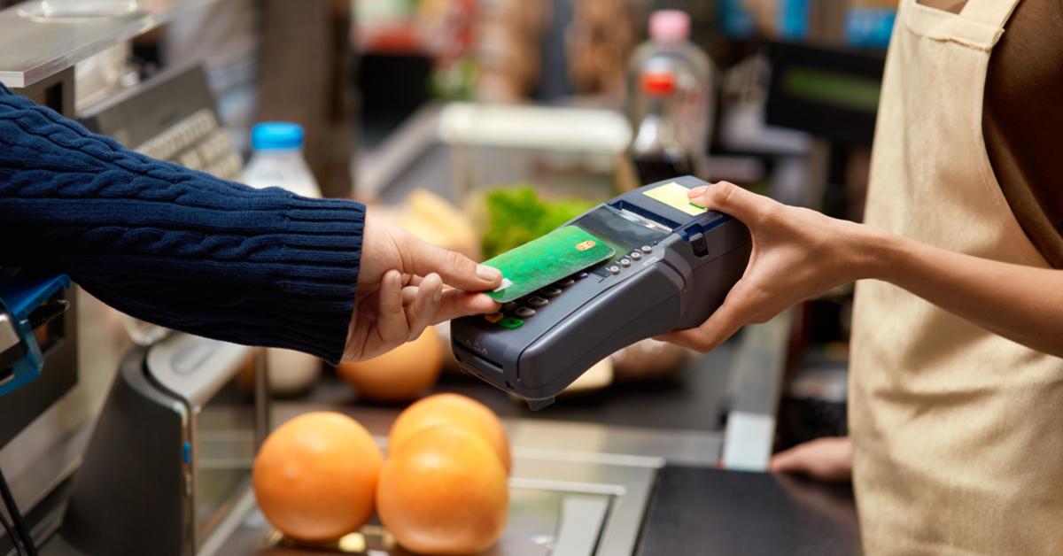 AITI_era del cashless_ pagamento senza contatto con carta