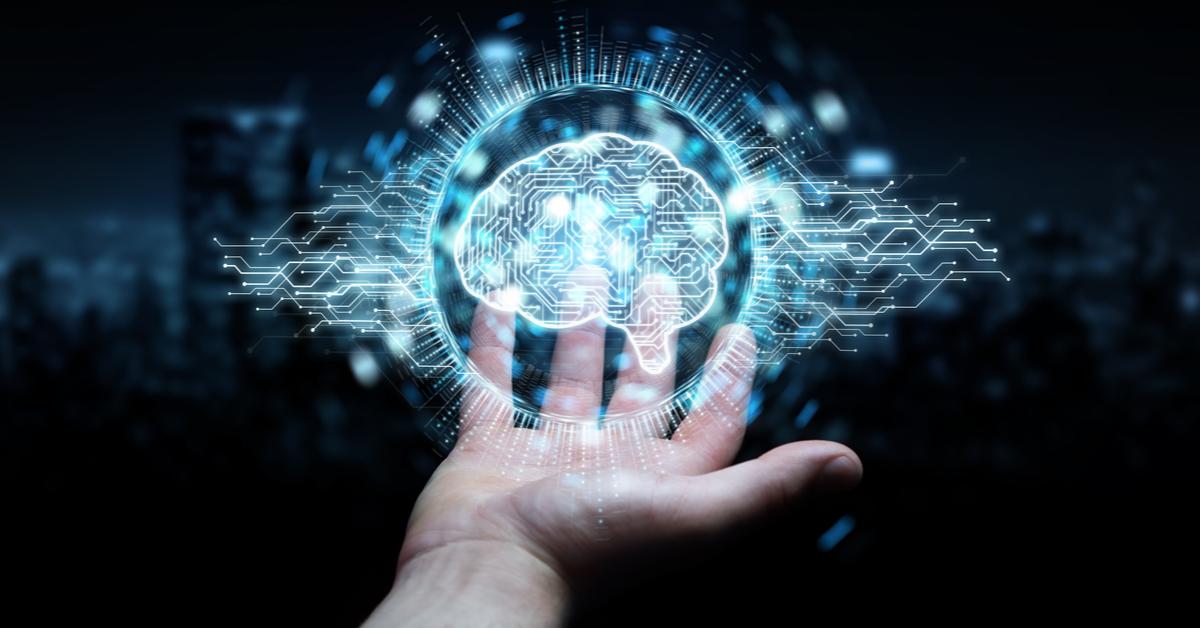 Biomarketing-neuromarketing
