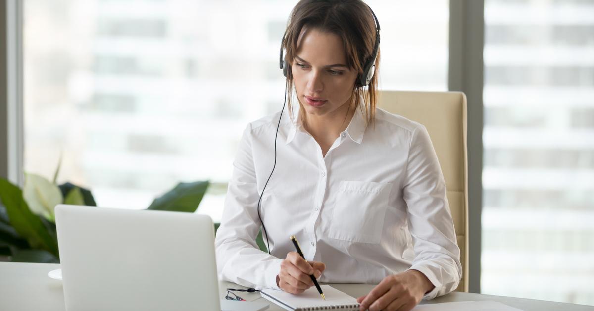 E-learning, quando i corsi aziendali sono online