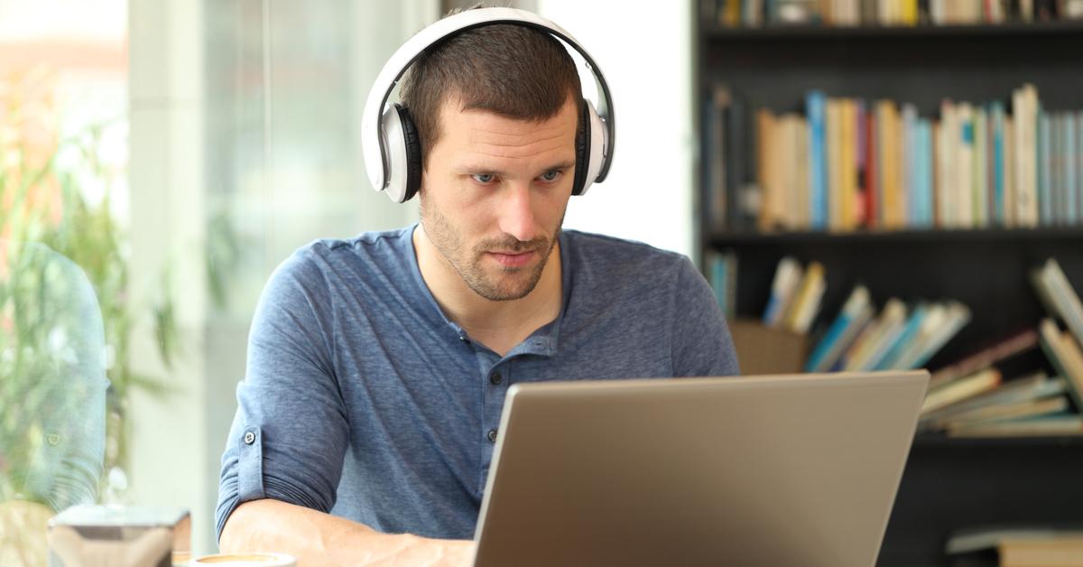 E-learning, quando i corsi aziendali sono online_2