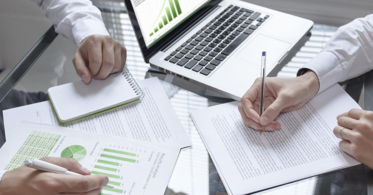 Identificare, misurare e rendicontare limpatto sociale, economico e ambientale i vantaggi tangibili per le imprese