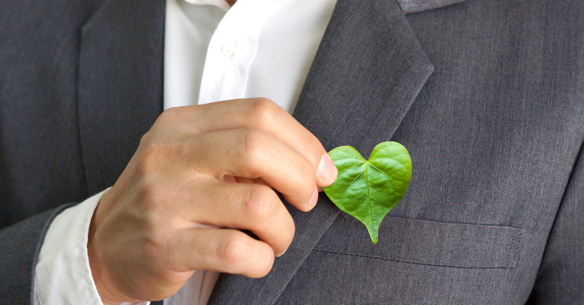 Identificare, misurare e rendicontare limpatto sociale economico e ambientale
