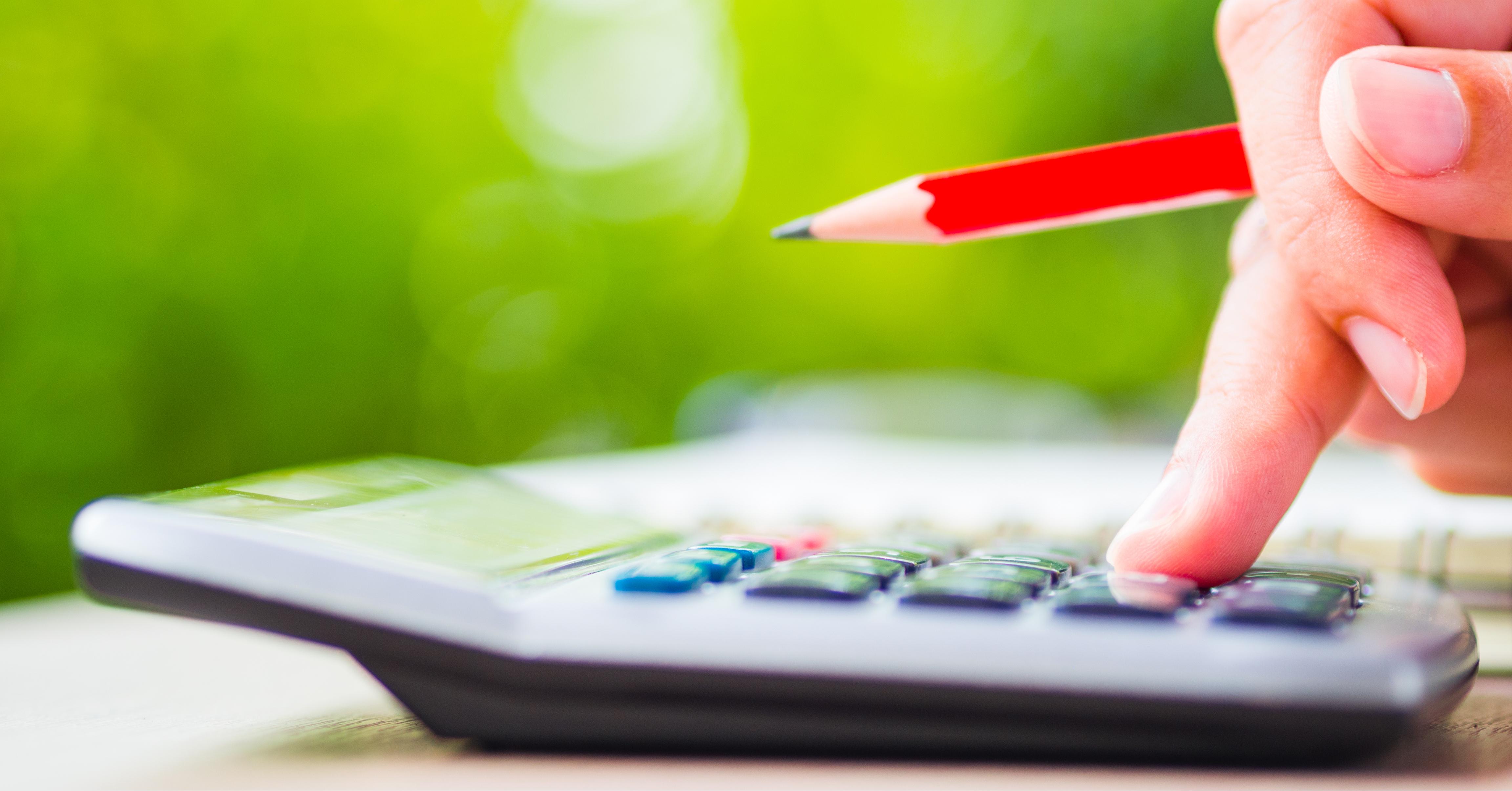 Il lavoro si fa verde_specialista di contabilità green
