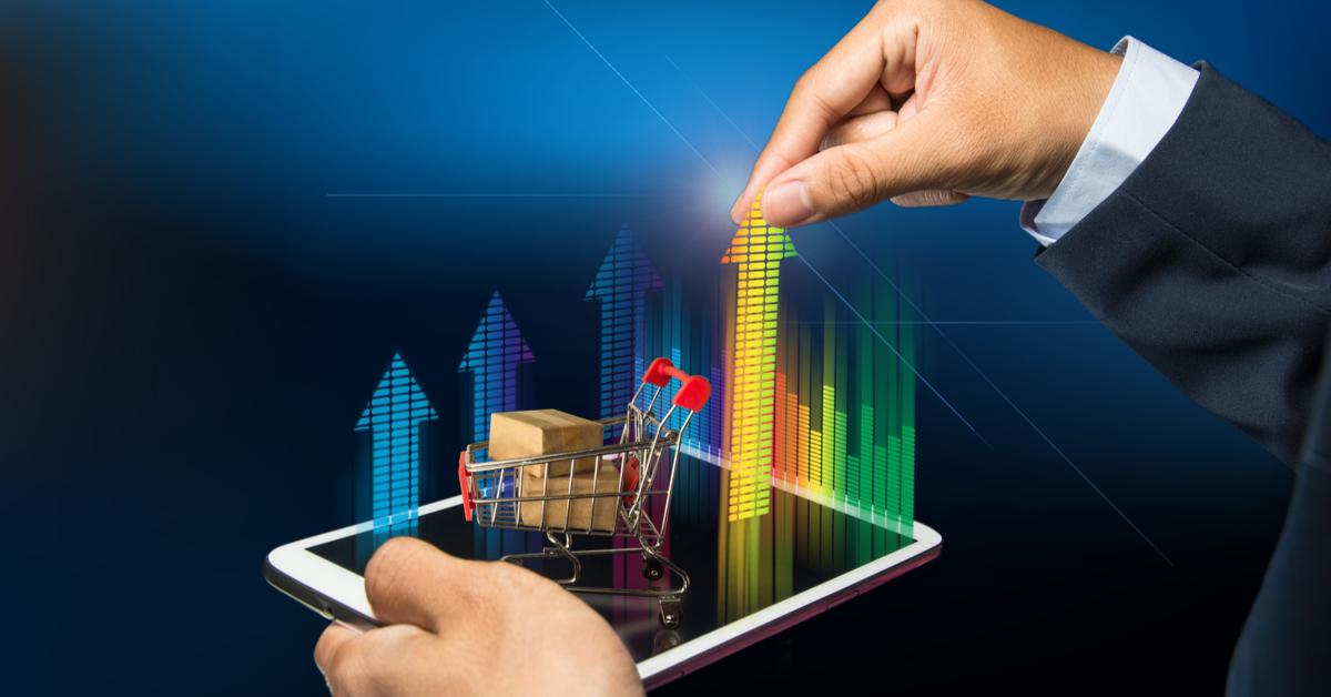 L'e-commerce manager un ruolo per l'online