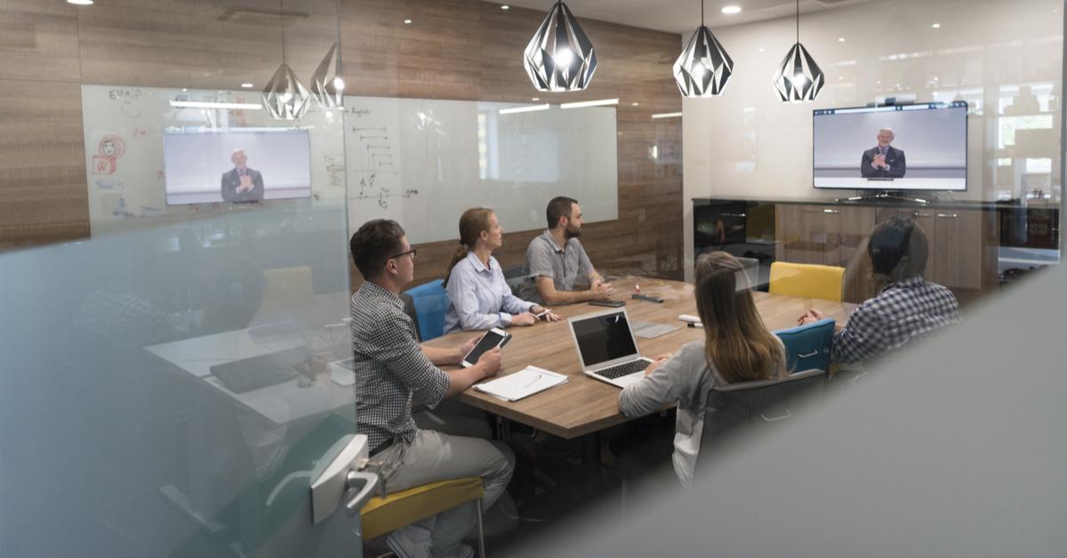 L'ufficio virtuale la carta vincente