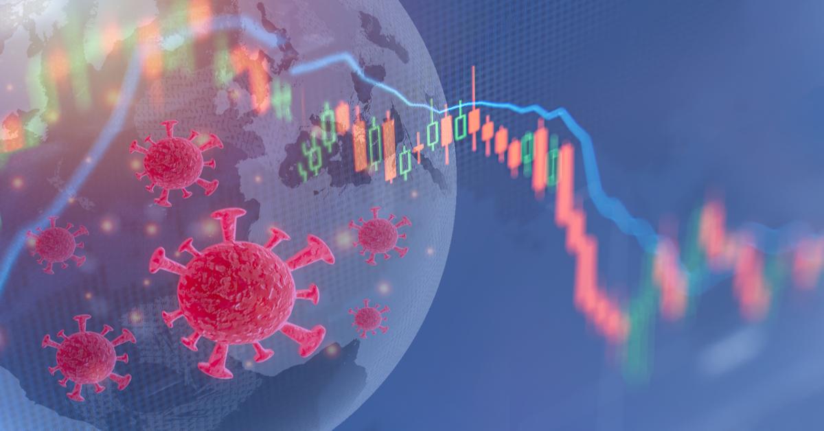 Pandemia, perché l'Europa sta perdendo (2)
