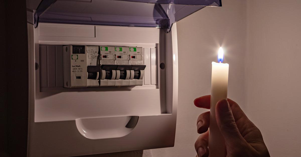 Una Svizzera senza energia elettrica_2