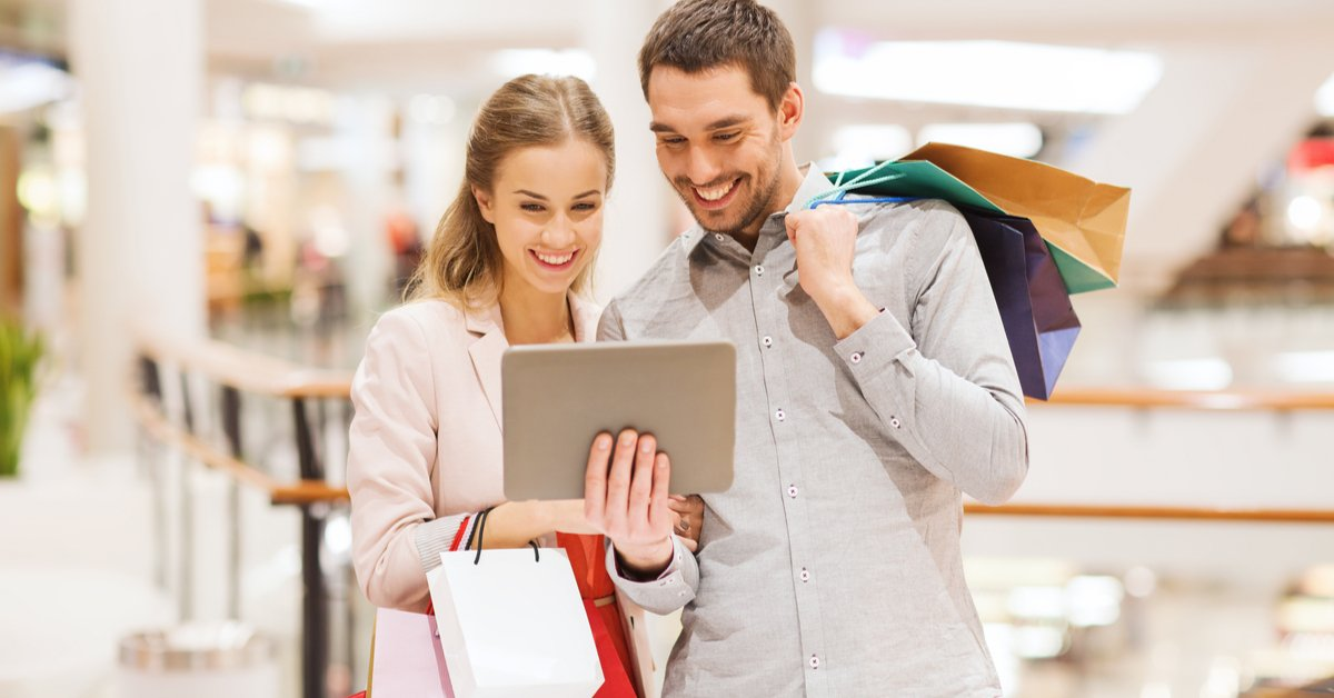 verso un digital consumer