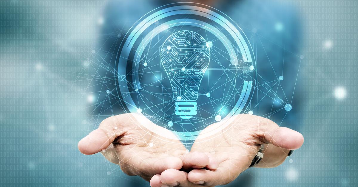 innovazione industria manifatturiera