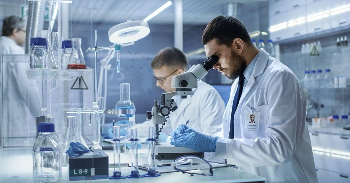 laboratorista aiti 2 ok dimens